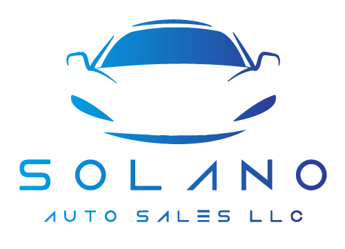 Solano Auto Sales LLC