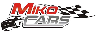 Miko Cars Co