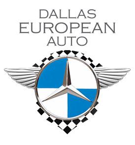 Dallas European Auto Sales