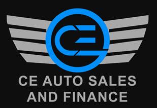 CE Auto Sales and Finance Inc