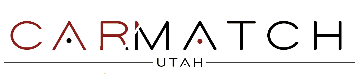 CAR MATCH UTAH, LLC