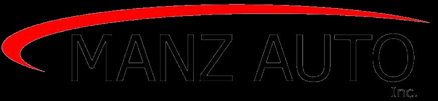 Manz Auto Inc