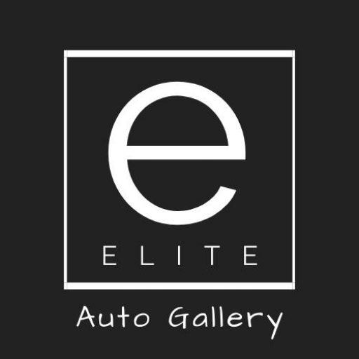 Elite Auto Gallery