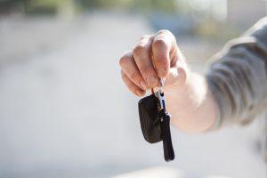 Buy Best Used Cars