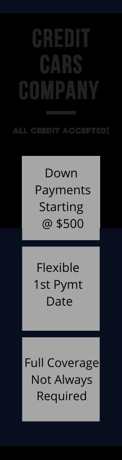 CreditCarsCompany_Skyscraper-Banner_