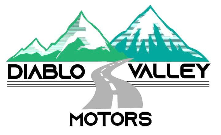 Diablo Valley Motors