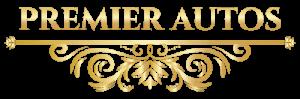 Premier Autos LLC