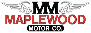 Maplewood Motor Company