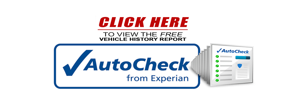 autocheck-main-slider - AutoForte - Used Cars Atlanta GA - Financing