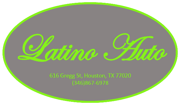 Latino Auto