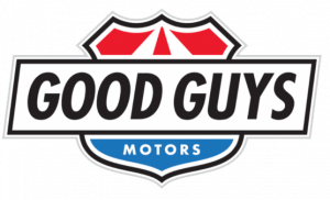 Good Guys Motors