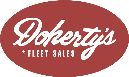 Doherty's Fleet Sales