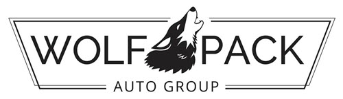 Wolfpack Auto Group, LLC