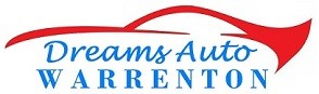 Dreams Auto Warrenton