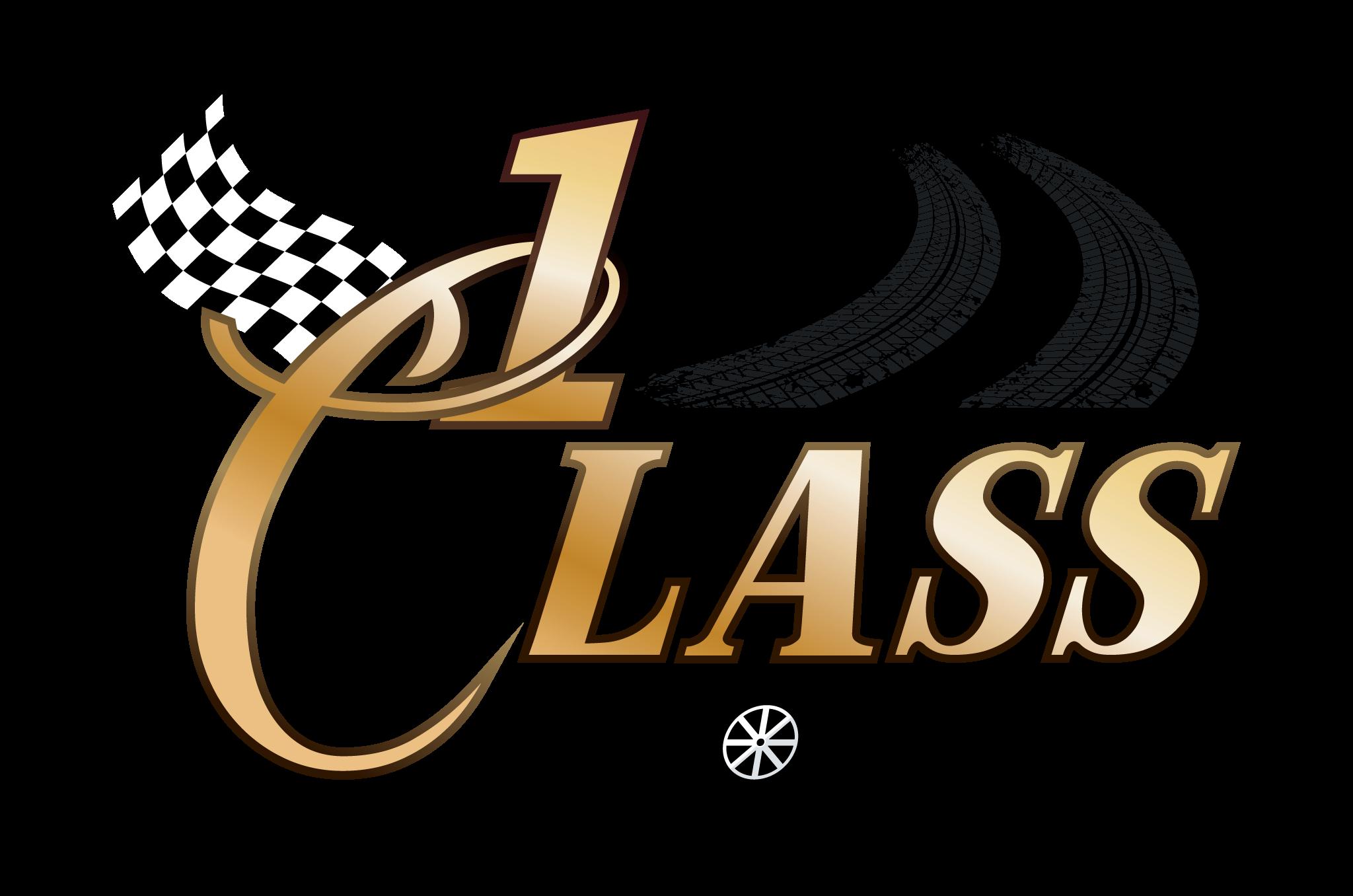 1st Class Auto Sales