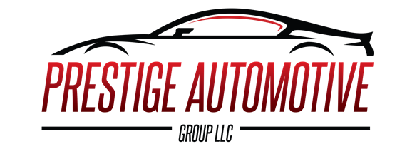 Prestige Automotive Group LLC