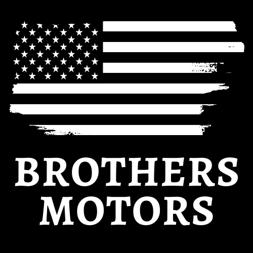Brothers Motors