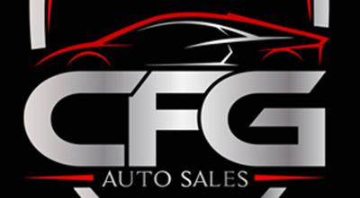 C F G Auto Sales LLC