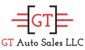 GT Auto Sales LLC