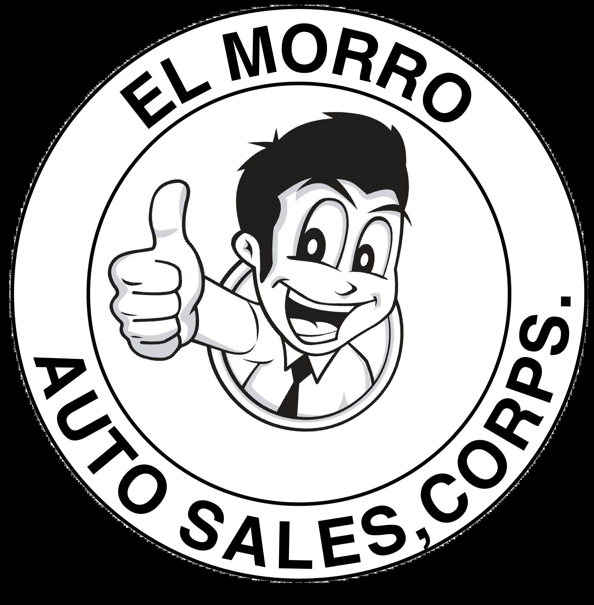 El Morro Auto Sales