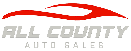 All County Auto Sales