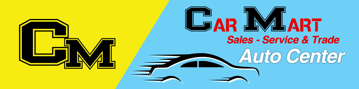 Car Mart Auto Center Inc.