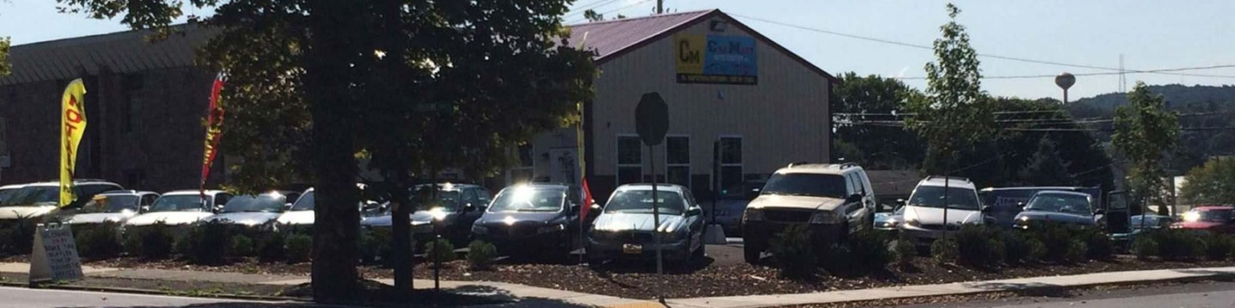 Best Buy Auto Center >> Home Car Mart Auto Center Inc