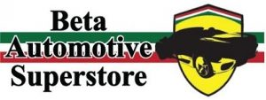 Beta Automotive Superstore, LLC