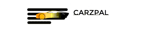 Carzpal