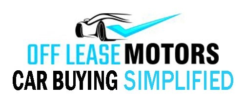 Off Lease Motors
