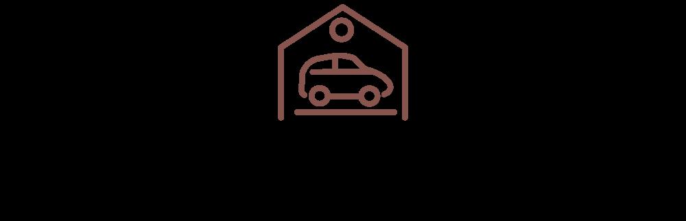BUDGET AUTO WHOLESALE