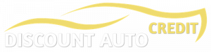 DISCOUNT AUTO CREDIT INC | Used Cars for Sale Miami, FL
