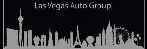 Las Vegas Auto Group LLC