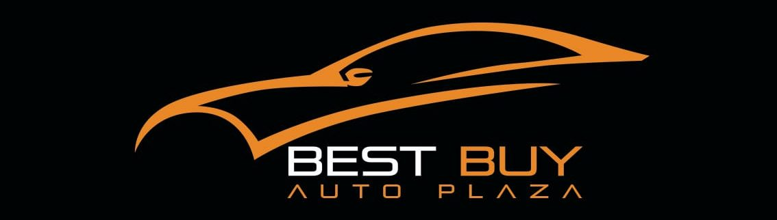 BEST BUY AUTO PLAZA LLC