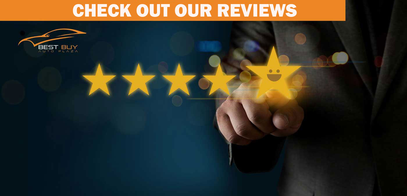 Best Buy Auto Plaza Reviews