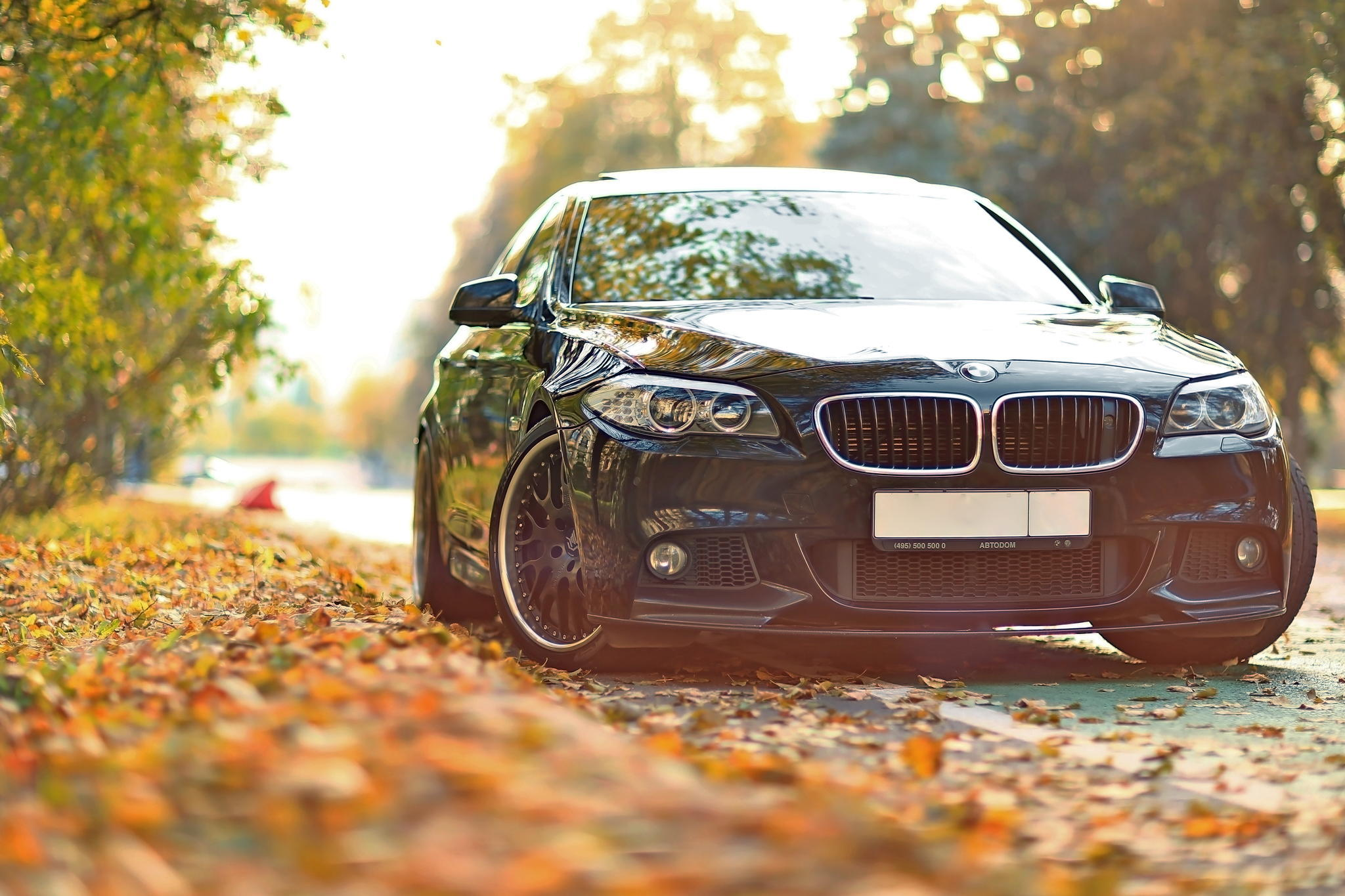 used bmw for sale in Denver, Co