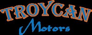 Troycan Motors