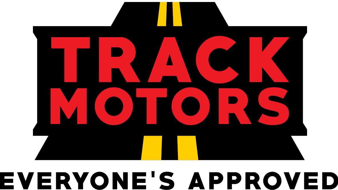 Track Motors, LLC