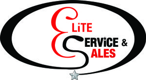 Elite Service Automotive