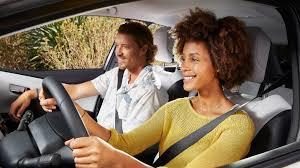 TEST DRIVE & BUY