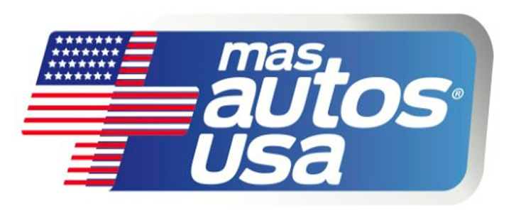 MAS Autos USA