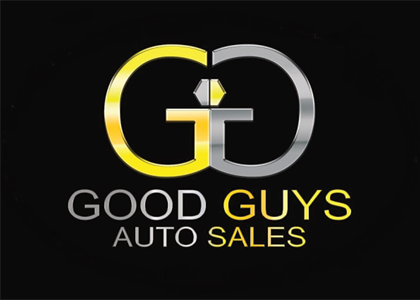 GOOD GUYS AUTO SALES LLC.