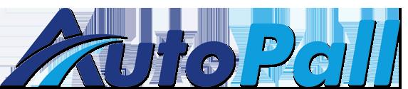 Autopall, Inc