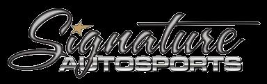Signature Autosports