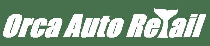 Orca Auto Retail