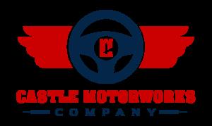 CASTLE MOTORWORKS COMPANY