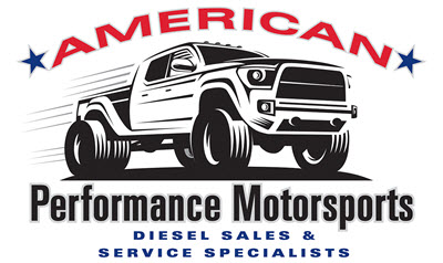 American Performance Motorsports Inc.