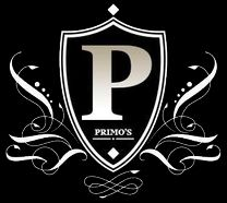 Primos Detail Plus LLC