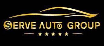 Serve Auto Group LLC