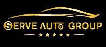 Serve Auto Group LLC